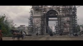 L'Empereur De Paris Wallpaper Gallery