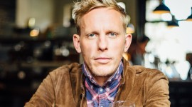 Laurence Fox Best Wallpaper