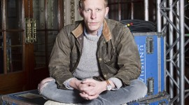 Laurence Fox High Quality Wallpaper