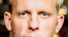 Laurence Fox Wallpaper For IPhone