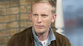 Laurence Fox Wallpaper For PC