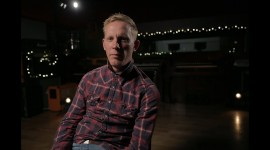 Laurence Fox Wallpaper Free
