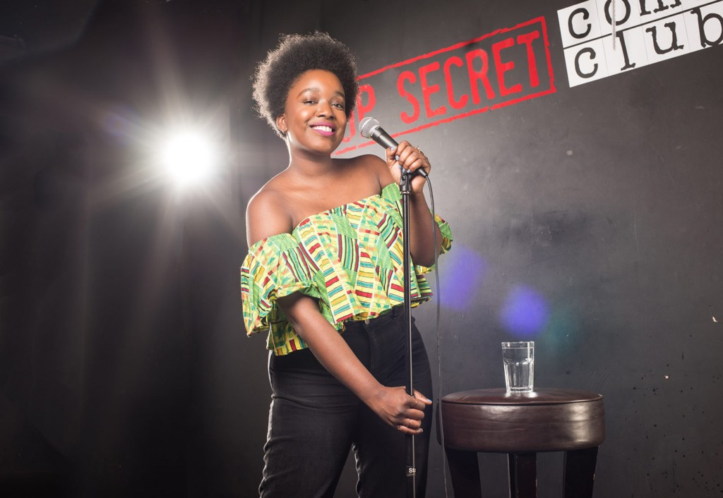 Lolly Adefope wallpapers HD