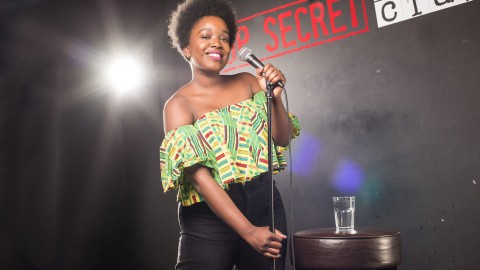 Lolly Adefope wallpapers high quality
