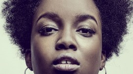 Lolly Adefope Wallpaper For IPhone Free