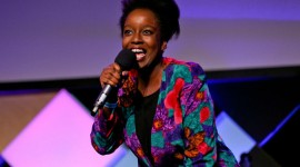 Lolly Adefope Wallpaper Free