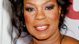 Lorraine Toussaint Wallpaper For IPhone Free
