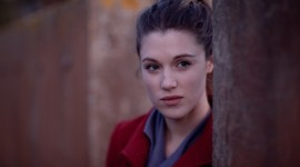 Lucy Griffiths Wallpaper 1080p