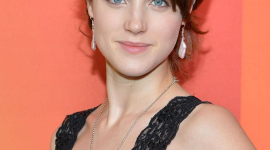 Lucy Griffiths Wallpaper Background