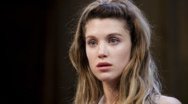 Lucy Griffiths Wallpaper For Desktop