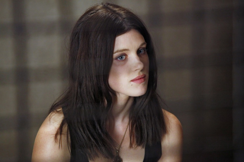 Lucy Griffiths wallpapers HD
