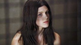 Lucy Griffiths Wallpaper High Definition