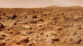 Mars Wallpaper 1080p