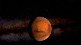 Mars Wallpaper For PC