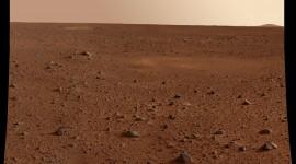 Mars Wallpaper Full HD