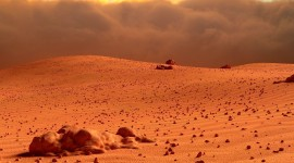 Mars Wallpaper Gallery