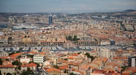 Marseilles Wallpaper For Desktop