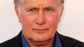 Martin Sheen Wallpaper For IPhone 6 Download