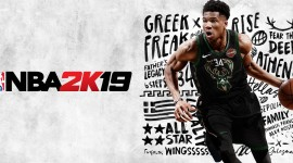 Nba 2k19 Image Download