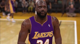 Nba 2k19 Photo Download