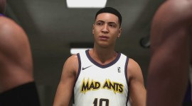 Nba 2k19 Picture Download