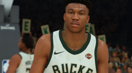 Nba 2k19 Wallpaper Download Free