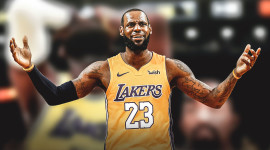 Nba 2k19 Wallpaper Free