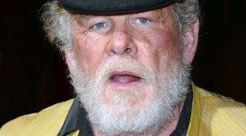 Nick Nolte Best Wallpaper