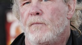 Nick Nolte High Quality Wallpaper