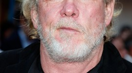 Nick Nolte Wallpaper Background