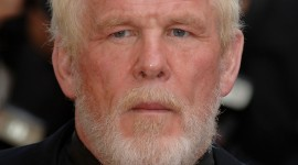 Nick Nolte Wallpaper Download
