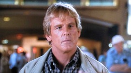 Nick Nolte Wallpaper Download Free