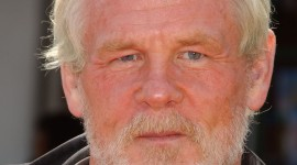 Nick Nolte Wallpaper For IPhone Download