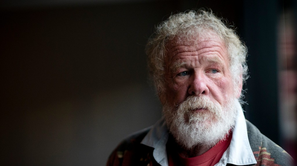 Nick Nolte wallpapers HD