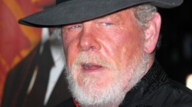 Nick Nolte Wallpaper Free