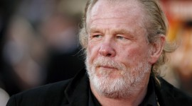 Nick Nolte Wallpaper HD