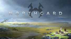 Northgard Photo Download