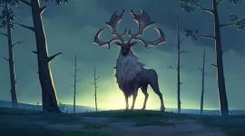 Northgard Wallpaper 1080p