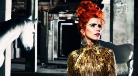 Paloma Faith Best Wallpaper