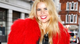 Paloma Faith Wallpaper 1080p