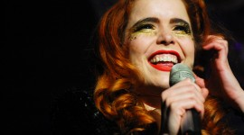 Paloma Faith Wallpaper For Desktop