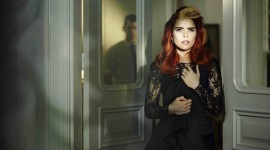 Paloma Faith Wallpaper HQ