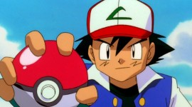 Pokemon The First Movie For PC#1