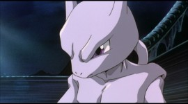 Pokemon The First Movie For PC#3
