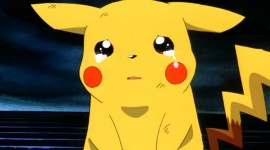 Pokemon The First Movie Photo#2