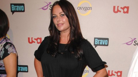 Polly Walker wallpapers high quality