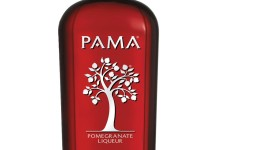 Pomegranate Liqueur Wallpaper For IPhone#1
