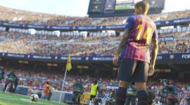 Pro Evolution Soccer 2019 For Desktop