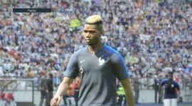 Pro Evolution Soccer 2019 For PC
