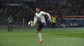 Pro Evolution Soccer 2019 Image#2